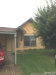 Photo of 4878 COBB VALLEY DR, Kirby, TX 78219 (MLS # 1344569)