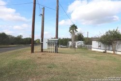 Photo of 12040 (LOT 4) Jolly Rd, Adkins, TX 78101 (MLS # 1344581)
