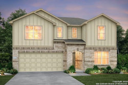 Photo of 654 Rusty Gate, New Braunfels, TX 78130 (MLS # 1344596)