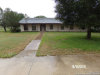 Photo of 2084 COUNTY ROAD 421, Stockdale, TX 78160 (MLS # 1344602)