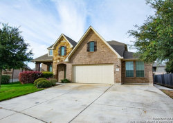 Photo of 2098 WESTERN PECAN, New Braunfels, TX 78130 (MLS # 1344651)