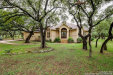 Photo of 163 INDIGO RUN DR, Bulverde, TX 78163 (MLS # 1344662)