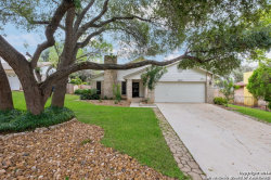 Photo of 6234 MADELEINE DR, San Antonio, TX 78229 (MLS # 1344794)