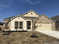 Photo of 1415 GARDEN LAUREL, New Braunfels, TX 78130 (MLS # 1344842)