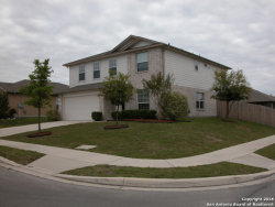 Photo of 768 FOUNTAIN GATE, Schertz, TX 78108 (MLS # 1344987)