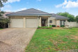 Photo of 7423 BEN CRENSHAW CT, San Antonio, TX 78244 (MLS # 1345151)