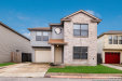 Photo of 8918 BREEZEFIELD, San Antonio, TX 78240 (MLS # 1345157)