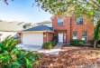 Photo of 3506 SALANO, San Antonio, TX 78259 (MLS # 1345159)