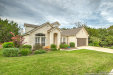 Photo of 6507 GROVE CREEK DR, San Antonio, TX 78256 (MLS # 1345188)