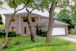 Photo of 7405 Sidbury Circle, San Antonio, TX 78250 (MLS # 1345193)