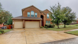Photo of 12418 Lake Whitney, San Antonio, TX 78253 (MLS # 1345223)