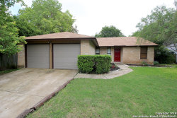 Photo of 4706 Crested Grove, San Antonio, TX 78217 (MLS # 1345359)