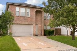 Photo of 11047 MONAHAN PARK, San Antonio, TX 78254 (MLS # 1345407)