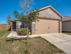 Photo of 12255 FISH HOOK, San Antonio, TX 78252 (MLS # 1345409)