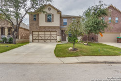Photo of 819 TRILBY, San Antonio, TX 78253 (MLS # 1345412)
