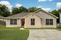 Photo of 5710 Sungold Dr, San Antonio, TX 78222 (MLS # 1345418)