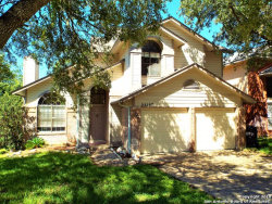 Photo of 25107 Summit Springs, San Antonio, TX 78258 (MLS # 1345427)