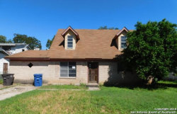Photo of 519 Yukon Blvd, San Antonio, TX 78221 (MLS # 1345456)