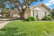 Photo of 7826 TIMBER TOP DRIVE, Fair Oaks Ranch, TX 78015 (MLS # 1345559)