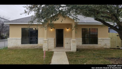 Photo of 339 MCLAUGHLIN AVE, San Antonio, TX 78211 (MLS # 1345742)