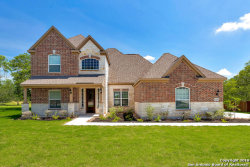 Photo of 158 Sweet Rose, Castroville, TX 78009 (MLS # 1346088)