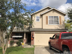 Photo of 5653 Caraway Bend, Leon Valley, TX 78238 (MLS # 1346125)
