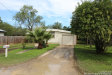 Photo of 504 W BENTON AVE, Devine, TX 78016 (MLS # 1346141)
