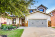 Photo of 105 HITCHING POST, Boerne, TX 78006 (MLS # 1346262)