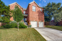Photo of 13215 RED TAIL, Helotes, TX 78023 (MLS # 1346286)