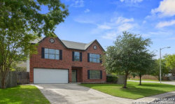 Photo of 7322 RED DEER PASS, San Antonio, TX 78249 (MLS # 1346330)