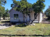 Photo of 107 Rockingshire Ct, Spring Branch, TX 78070 (MLS # 1346453)