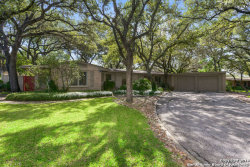 Photo of 216 CAROLWOOD DR, Castle Hills, TX 78213 (MLS # 1346475)