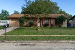 Photo of 6739 SPRING HOLLOW ST, San Antonio, TX 78249 (MLS # 1346510)