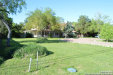 Photo of 900 Zig Zag Ave, Devine, TX 78016 (MLS # 1346701)