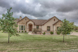 Photo of 16010 Lake Shore Dr, Lytle, TX 78052 (MLS # 1346718)