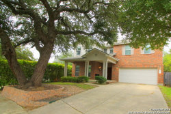 Photo of 7402 CARRIAGE BAY, San Antonio, TX 78249 (MLS # 1346909)