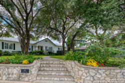 Photo of 355 Albany St, San Antonio, TX 78209 (MLS # 1346965)