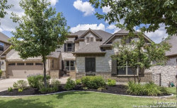 Photo of 17007 Sonoma Ridge, San Antonio, TX 78255 (MLS # 1347025)