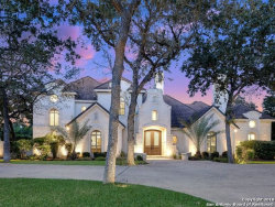 Photo of 418 Bentley Manor, San Antonio, TX 78249 (MLS # 1347036)