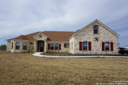 Photo of 2075 Stuart Rd, Adkins, TX 78101 (MLS # 1347106)