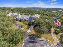 Photo of 22560 E RANGE, San Antonio, TX 78255 (MLS # 1347191)