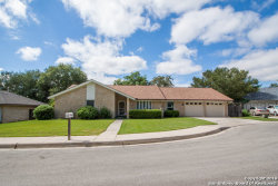 Photo of 8711 PINTAIL PT, Windcrest, TX 78239 (MLS # 1347380)