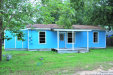 Photo of 102 S 2nd St, Stockdale, TX 78160 (MLS # 1347384)
