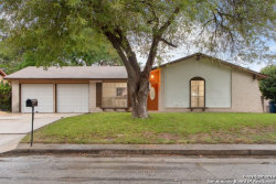 Photo of 3815 Petry Dr, Kirby, TX 78219 (MLS # 1347452)
