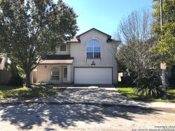 Photo of 11507 Wood Harbor, San Antonio, TX 78249 (MLS # 1347537)