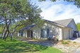 Photo of 218 BENTWOOD DR, Boerne, TX 78006 (MLS # 1347588)
