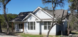 Photo of 111 Indian Trail, Spring Branch, TX 78070 (MLS # 1347649)