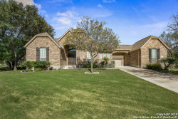 Photo of 192 MISTY DAWN, Castroville, TX 78009 (MLS # 1347700)