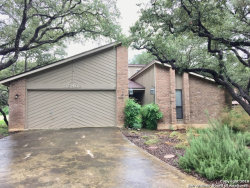 Photo of 25403 N Saddle Trail, San Antonio, TX 78255 (MLS # 1347755)