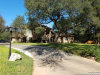 Photo of 21114 Tree Top Cove, Garden Ridge, TX 78266 (MLS # 1347890)